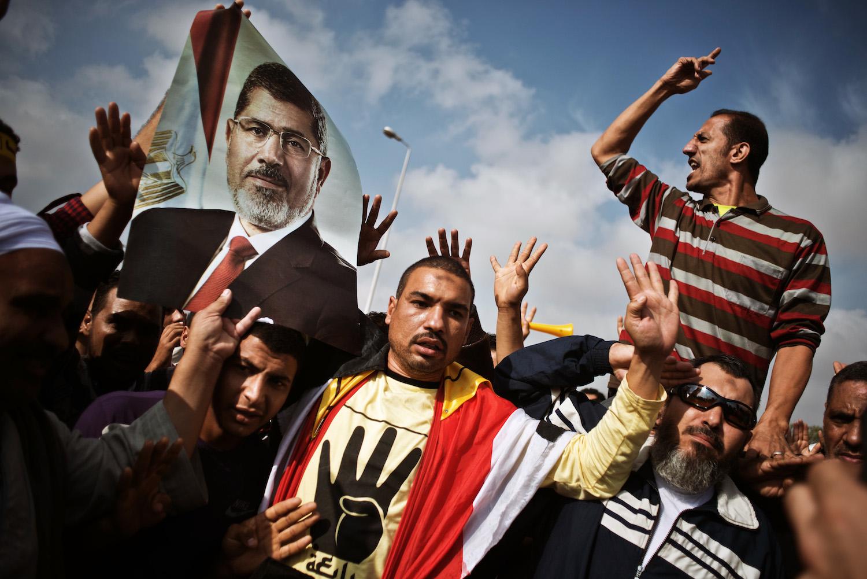 EGYPT-POLITICS-TRIAL-DEMO