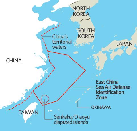 China-air-defense-ID-zone