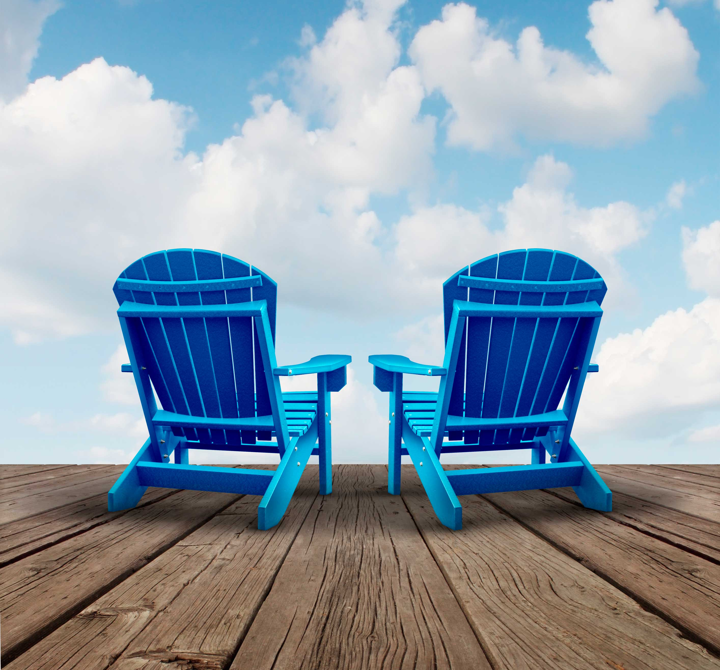 Photo courtesy Shutterstock