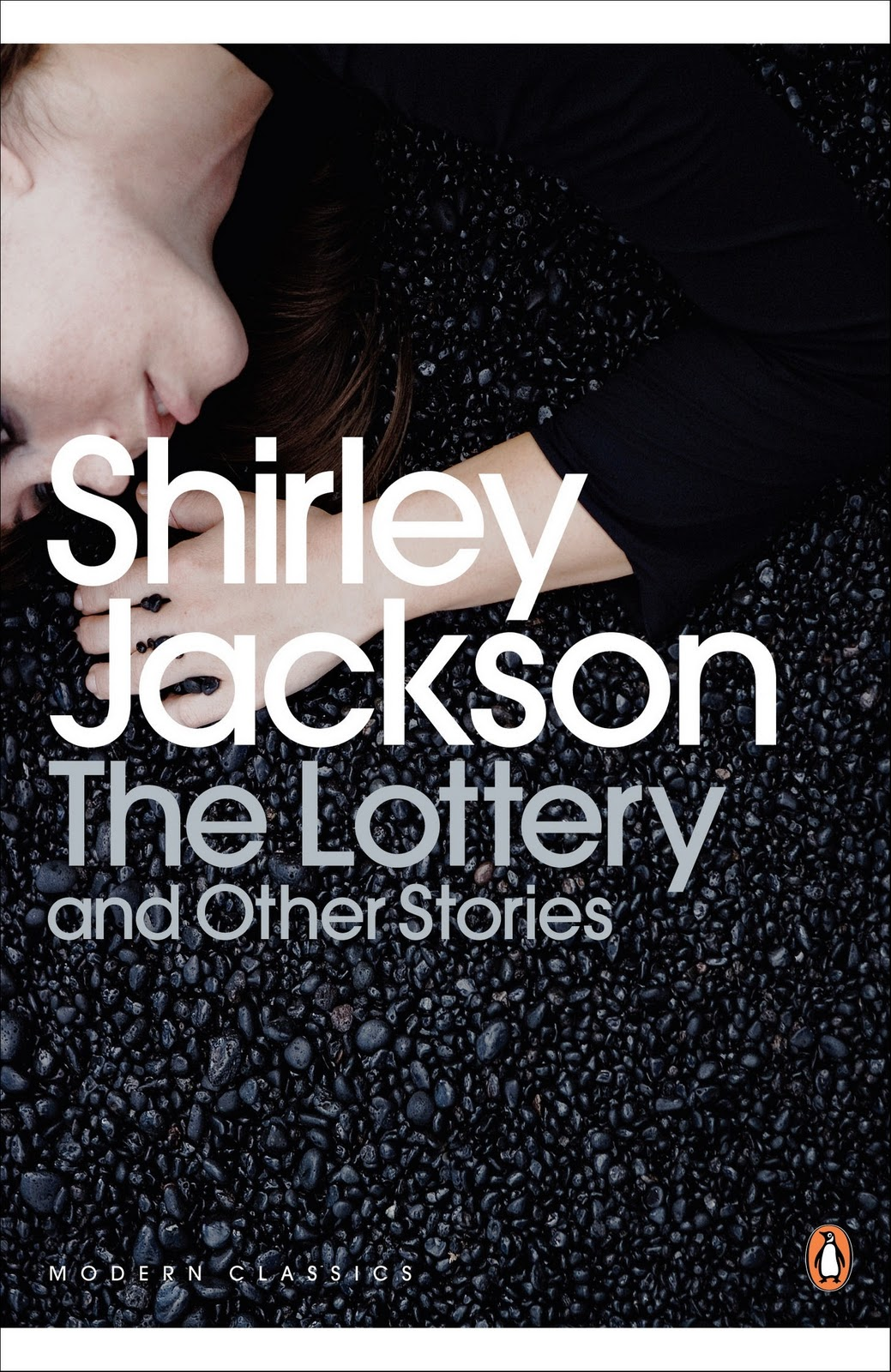 A review of shirley jacksons books the lottery and the possibility of evil
