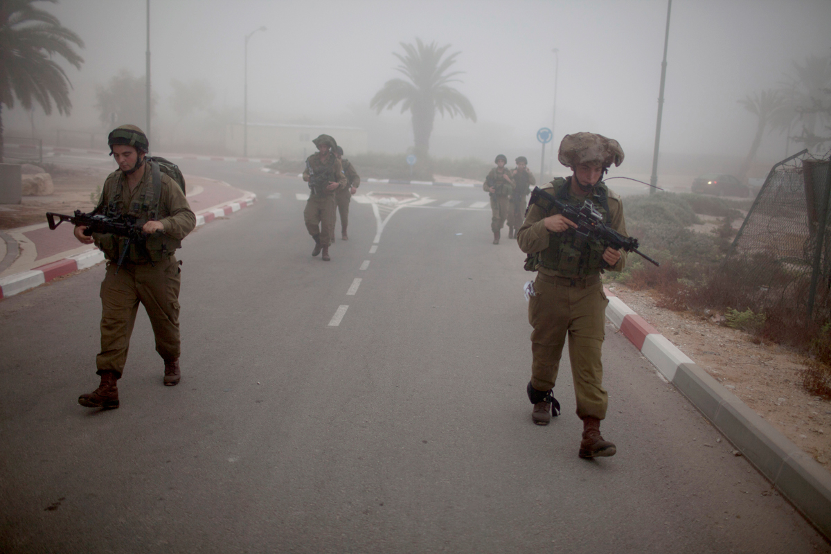 essay on ill effects of war
