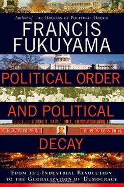 political-order-book