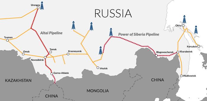 siberia-map