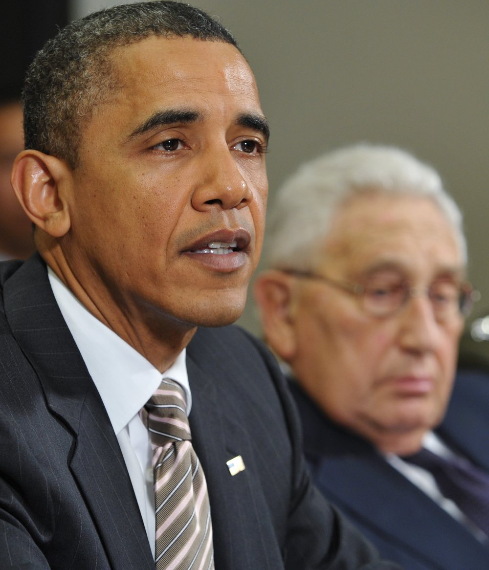obama-kissinger