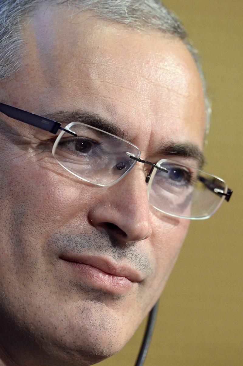 khodorkovsky_2