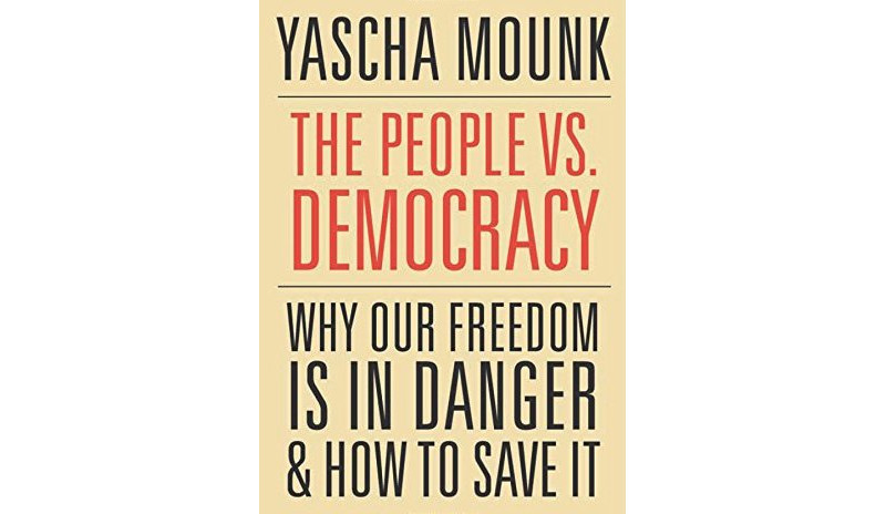 an analysis of the topic of the democracy worldwide Essay on democracy topic democracy is far more cumbersome form of government than dictatorship analysis of argument (37.
