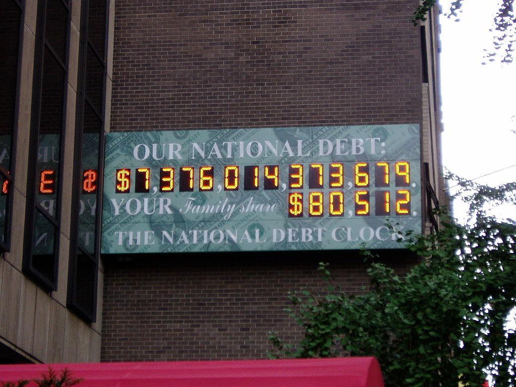 1024px-US_nat_debt_clock_2004 - The American Interest